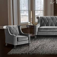 armen living living room collection