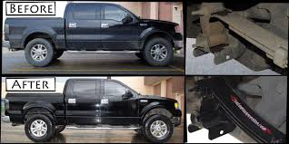 Ford 2002 Ford F150 Aftermarket Parts | Truck And Van 2015 Gmc Canyon Aftermarket Truck Parts Now Available Vs Oem Vehicle Does It Matter Ford F150 Aftermarket Bumpers 8 Fresh Gmc 2019 Ford F250 Beautiful Service Home Facebook 197387 Chevy Dash Bezels Ea Fort St John Accsories Trimtek Pickup Beds Tailgates Used Takeoff Sacramento Diesel Doityourself Buyers Guide Photo Chevrolet C K Ideas Of Models Truck Accsories By Midwest Issuu