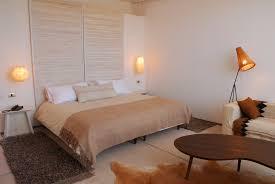 100 Tierra Atacama Hotel And Spa TravelArt