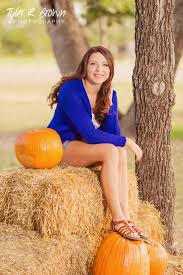 Big Orange Pumpkin Patch Celina Texas by How To Keep Ghouls From Getting Into Your House This Halloween