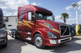 Truck Dealers: Kenworth Atlanta Truck Dealers Garbage Trucks Truck Bodies Trash Heil Refuse Autotraders Most Popular Vehicles In 2014 Lists Atlanta 2018 Aa Cater Other Norfolk Va 51482100 Cmialucktradercom Buy Here Pay Cheap Used Cars For Sale Near Georgia 30319 Parts Ga Best Resource Dealers Kenworth East Texas Diesel Commercial And Sprinter Van Service Center Perfect Classic Trader Pattern Ideas Boiqinfo Auto Com Autotrader Find Nissan Titan Baja Dorable Crest 1971 Chevrolet Ck Sale Near Lithia Springs 30122