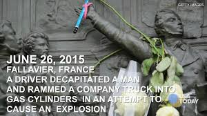 2 More Arrested In Nice, France, Truck Attack Nice France Attacked On Eve Of Diamond League Monaco Truck Plows Into Crowd At French Bastille Day Celebration In What We Know After Terror Attack Wsjcom Car Hologram Wireframe Style Stock Illustration 483218884 Attack Hero Stopped Killers Rampage By Leaping Lorry And Laticrete Cversations Truck Isis Claims Responsibility For Deadly How The Unfolded 80 Dead Crashes Into Crowd Time Membered Photos Photos Abc News A Harrowing Photo That Dcribes Tragedy Terrorist Kills 84 In Full Video