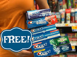 Mrs Fields In Store Coupons Gandeys Circus Promo Code 2019 4 Coupons Indy Travelzoo Discount Voucher Code Primal Pit Paste Coupon Lids Canada Reddit Grandys El Paso Southwest November 2019 Coupon Codes For Cleveland Pizza Elite Restaurant Equipment Ps4 Video Game My Craft Store Sarpinos Codepromo Codeoffers 40 Offsept Dearfoam Slippers Promo Swagtron Amazon Ozarka Water Manufacturer Purina Cat Litter Cdkeys Code Cd Keys Uk Good Deals On Bucket 2 10 Classic Pizzas 1965 Sg50 Deal 15 Jul Pizzeria Coral Springs Posts
