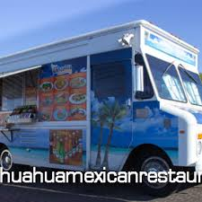 Ah! Chihuahua Taco Truck - Bellingham, WA Food Trucks - Roaming Hunger 50 Of The Best Food Trucks In Us Mental Floss Tapmmilwaukee On Twitter The Fatty Patty Truck Thursday Milwaukee County Food Trucks Ruth E Hendricks Photography Unique 29 Design Images On Gourmet Festival Appleton Wi Gelato Milwaukees Streetza Is All Land Eater Festivals America Five Tips For Starting A Tacos El Tajin Mexican Seattle Guide To 43 Urban