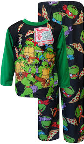 Ninja Turtle Twin Bedding Set by 136 Best Teenage Mutant Ninja Turtles Bedrooms Decorations For