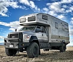 2018 Ford F750 EarthRoamer HD | Expedition Vehicles | Pinterest ... The Ten Best Postapocalyptic Survival Vehicles Future Military Trucks Bing Images Mrap Pinterest Military Kenworth C500 Summit Truck Group Top Five To Survive The Mayan Apocalypse Trend Broadminded February 2016 Bizarre American Guntrucks In Iraq Jeepers Vs Zombies Sweepstakes Bug Out Vehicle Check Out This Awesome Truck On Sale At Our Bountiful And Shelter Bros Emergency Pparedness