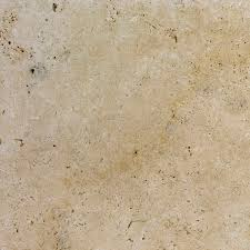 Port Morris Tile And Marble Nj by Accessories U0026 Furniture Gorgeous Ivory Light Solid Honed Natural