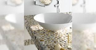naturstein im badezimer wohnnet at