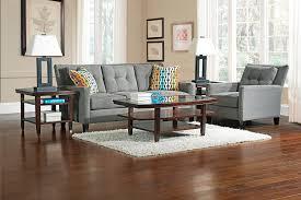 Broyhill Zachary Sofa And Loveseat by Amazon Com Broyhill Jevin Sofa Slate Kitchen U0026 Dining