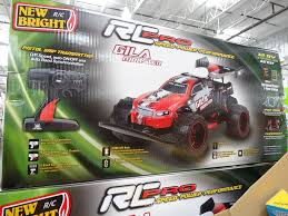 Gila Monster RC Pro Christmas Buyers Guide Best Remote Control Cars Rc Monster Truck Free Game For Android Ios Youtube 20 Of Our Favourite Retro Racing Games 118 Scale 24g 4wd Rtr Offroad Car 50kmh Differences In Nitro Fuel And Airplanes Miniclip 4x4 All New Release Date 2019 20 Kumpulan Gambar Motor Drag Jemping Terbaru Stamodifikasi Great Rc Model Fire Trucks News Aggregator Bright 114 Vr Dash Cam Rock Crawler Jeep Trailcat Mainan Kendaraan Lazadacoid Apk Download Remo 116 Offroad 24ghz Bru Toys