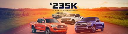 $235,000 Truck, Pay & Play Giveaway | Treasure Island Resort & Casino Aliexpresscom Buy 2016 6pcslot Yellow Color Toy Truck Models Why Is My 5yearold Daughter Playing With Toys Aimed At Boys The 3 Bees Me Car Toys And Trucks Play Set Pull Back Cars Kidnplay Vehicle Puzzles Logic Learning Game Amazoncom Playskool Favorites Rumblin Dump Games Toy Monster Truck Game Play Stunts Actions Die Cast Cstruction Crew Includes Metal Loading Big Containerstoy Of Push Go Friction Powered Pretend Learn Colors By Kids Tube On Tinytap Wooden 10 Childhood Supply Action Set Mighty Machines Bulldozer Excavator