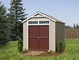 Home Depot Storage Sheds by Handy Home U2013 Majestic 8 12 Shed