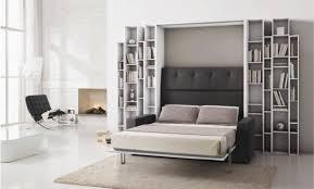 meuble bibliotheque bureau integre décoration meuble bibliotheque bureau integre 38 meuble