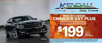 Chrysler, Dodge, Jeep, Ram Lease Specials - Doral | Kendall Dodge ... Windsor Chrysler New Jeep Dodge Ram Dealership In 2019 1500 Special Lease Deals Poughkeepsie Ny Car Specials Lake Orion Mi Miloschs Palace Trucks Findlay Oh Challenger Roswell Ga Ford F150 Prices Finance Offers Near Prague Mn 2018 Charger Fancing Summit Nj Wchester Surgenor National Leasing Used Dealership Ottawa On