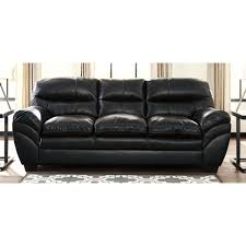 Wayfair Twin Sofa Sleeper by Sofas Couches Loveseats Wayfair Find The Perfect Sofa Reed Sleeper