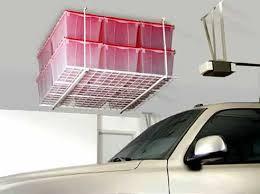 Hyloft Ceiling Storage Unit 30 Cubic Feet by Hyloft Ceiling Storage Units From Altamonte
