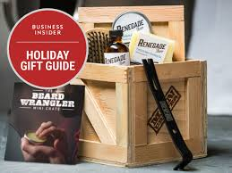 29 Perfect Gift Ideas For Guys - Business Insider Brilliantgiftscom Yoga Lover Gifts Im A 100 Awesome Subscription Box Coupons 2019 Urban Tastebud Coach Crates Hello Subscription Coupon Code Jewlr Brunos Livermore Coupons Eureka Crate Get 40 Off Your First Month Sale Email From Lootcrate With Coupon Discount Codes For Top Codes And Deals In Canada September Finder 18 Little Crow Candles Promo Lye Food Store Mulberry Factory Shop Student Kate Morgan Wethriftcom Friacos Bhs Staff Card Online