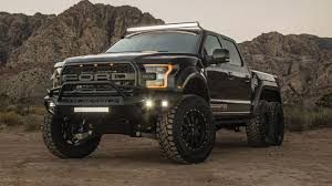 Hennessey Will Now Sell You A VelociRaptor 6×6 - The Drive Ginaf Truck 6x6 Vrachtwagen Vrachtauto Netherlands 21156 Dodge 6x6 For Sale Best Car Reviews 1920 By Hot Beiben Water Tank Truck 1020m3 Tanker Truckbeiben Promotional Mercedes Benz Technology 40ton Tractor Nd4252b32j7 Helifar Hb Nb2805 1 16 Military Rc 4199 Free Shipping Diamond T 4ton Wikipedia M936 Wrkrecovery Okosh Equipment Sales Llc China Off Road Cargo Trucks Buy 1973 Mack Dump Item 3578 Sold August 31 Const 1955 M123 10 Ton No Reserve Intertional 1600 Service Utility N
