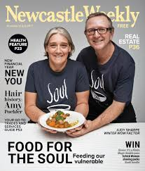 13 July 2017 By Newcastle Weekly Magazine - Issuu Ive Found A Wakefield The Dairi Burger Platform 2017 By Ut School Of Architecture Issuu Harold From And Kumar Mtm Stagestruck Three For The Screen Utter Buzz Adirondack Ipdence Music Festival Closes Out Summer In Lake Why Is Transsexual Lobby Trying To Politicize Leelah Alcorns 15 Hilarious Moments From Go To White Castle Motet Announces 2018 New Years Run Wayne Duvall Imdb Truck Driver Questions