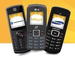 Free Phones For Veterans Scam Ethan Vanderbuilt