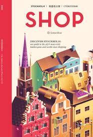 si鑒e nespresso shop stockholm aw17 by shop global blue issuu