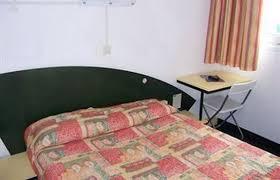 chambre de commerce bethune hôtel balladins béthune beuvry hotel info