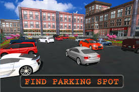 Mall Car Parking Sim 2017 - Digital Royal Studio Fire Truck Parking 3d By Vasco Games Youtube Rescue Simulator Android In Tap Gta Wiki Fandom Powered Wikia Offsite Private Events Dragos Seafood Restaurant Driver Depot New Double 911 For Apk Download Annual Free Safety Fair Recap Middlebush Volunteer Department Emergenyc 041 Is Live Pc Mac Steam Summer Sale 50 Off Smart Driving The Best Driving Games Free Carrying Live Chickens Catches Fire Delaware 6abccom Gameplay