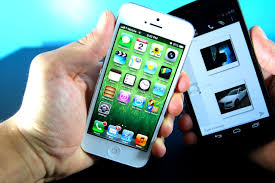 How To Fix MMS on iOS 6 6 0 1 iPhone 5 4S 4 3Gs Tmobile T mobile