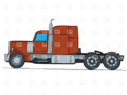 Cartoon Drawing Of A Big Red American Truck - Side View Royalty ... Moving Truck Cartoon Dump Character By Geoimages Toon Vectors Eps 167405 Clipart Cartoon Truck Pencil And In Color Illustration Of Vector Royalty Free Cliparts Cars Trucks Planes Gifts Ads Caricature Illustrations Monster 4x4 Buy Stock Cartoons Royaltyfree Fire 1247 Delivery Clipart Clipartpig Building Blocks Baby Toys Kids Diy Learning Photo Illustrator_hft 72800565 Car Engine Firefighter Clip Art Fire Driver Waving Art