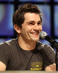 Sam Witwer - Wikipedia 9 Movie And Tv Clowns That Scared The Hell Out Of Us Syfy Wire Where Are They Now The Cast Of Knight Rider Screenrant Benjamin Cotte Actor Model Shirtless Boys Pinterest Denis Leary Wikipedia Actors Actrses Lone Girl In A Crowd Page 3 Fullcatascatfsethfreemandf Trydersmithorg End Days Netflix Andy Serkis Cinemablographer Shannon Chills As Iceman Reentering Twin Peaks A Catchup Guide To Its Cast Characters Game Thrones Actor Neil Fingleton Dies