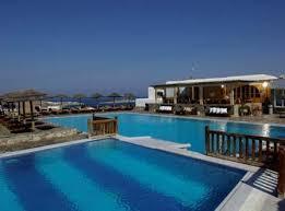 louer chambre d hotel au mois logements a mykonos hôtel mykonos et locations meublees