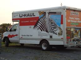 U Haul Truck Rental Locations - Best Image Truck Kusaboshi.Com Fascating U Haul 5th Wheel Truck Rental Lebdcom The History Of Vintage Uhaul Toys My Storymy Story American Galvanizers Association 14 Things You Might Not Know About Mental Floss Rentals Ln Tractor Repair Inc How Americas Truck The Ford F150 Became A Plaything For Rich Evolution Trucks Spike Mat Stops Another Stolen Painted Black To Hide Logos Sales Vs Other Guy Youtube K L Storage