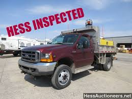 Used Ford F550 Super Duty For Sale | NSM Cars Low Price Sinotruk Howo 6x4 20 Cubic Meters Dump Truck Tipper New 2018 Mack Gu713 Ta Steel Dump Truck For Sale In Chevrolet Stake Beds Trucks For Sale 157 Listings Page 1 Of 7 Intertional In Illinois Used On 2002 Sterling Lt8500 Dump Truck Item Dc7468 Sold Januar Isuzu Nrr 2834 2015 Mack Granite Gu433 Heavy Duty 26984 Miles Trailers By G Stone Commercial 71 2008 Ford Super F450 Crew Cab 12 Ft Dejana Hoods For All Makes Models Medium 2007 Isuzu T8500 Youtube Trucks La