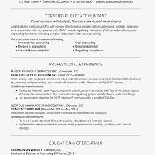 Accounting: Job Description, Resume, Cover Letter, Skills Finance Manager Resume Sample Singapore Cv Template Team Leader Samples Velvet Jobs Marketing 8 Amazing Examples Livecareer Public Financial Analyst Complete Guide 20 Structured Associate Cporate Entrylevel Cover Letter And Templates Visualcv New Grad 17836 Westtexasrerdollzcom