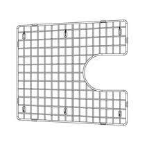 Blanco Diamond Sink Grid by Blanco Sink Grid Ebay
