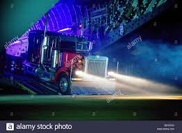 Transformers: Revenge Of The Fallen Year : 2009 Director : Michael ... 2009 Volvo 780 American Truck Showrooms Toyota Reports Increase In October Sales On Strong Demand Technicopedia Of The Year Road Loop And Judging Motor Trends Peterbilt 388 72700 Trs Shop New Rseries Awarded Of The Scania Group 092018 Dodge Ram Rocker Strobes Lower Door Side Vinyl Trend Ford F150 Iveco Trakker 450 Year Albacamion Used Heavy Equipment Traders 2014 2015 2018 Force 2 Two Factory Style Mt Then Now 1997 2004 2012 Intertional Prostar Tpi