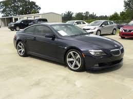 Inventory | Vann's Auto Mart | Used Cars For Sale - Jesup, GA
