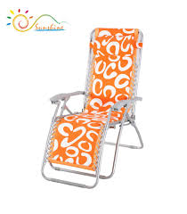 Anti Gravity Lounge Chair Cup Holder by Zero Gravity Recliner Chair Zero Gravity Recliner Chair Suppliers