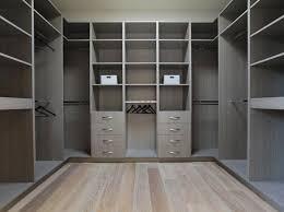 Wardrobes Specialist Wardrobe Design Ideas by Great Indoor Designs Interior Designers Home Renovation Store