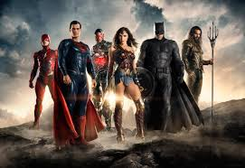Halloweentown 4 Trailer by 5 Good Things About The U0027justice League U0027 Trailer Her Campus
