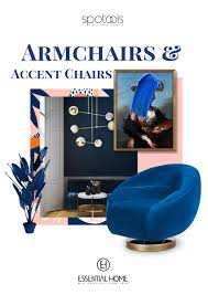 ARMCHAIRS & ACCENT CHAIRS By Spotools - Issuu Hayworth Accent Chair In Cobalt Blue Moroccan Patterned Big Box Fniture Discount Stores Miami Shelley Velvet Ribbed Mediacyfnituhire Boho Paradise Tall Colorful New Chairs Divani Casa Apex Modern Leatherette Spatial Order Hudson With Metal Frame Solo Wood Chairr061110cl Meridian Fniture Tribeca Navy Sofamania On Twitter Feeling Blue Velvety Both Enjoy