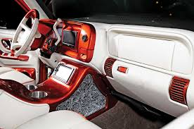 Interior Design : Fresh Chevy Interior Paint Decor Modern On Cool ... Custom Hotrod Interiors Portage Trim Professional Automotive 56 Chevy Truck Interior Ideas Design Top Ford Paint Home Decoration Frankenford 1960 F100 With A Caterpillar Diesel Engine Swap Priceless Door Panels Grey Silver Red Black Car Aloinfo Aloinfo Doors Online Examples Pictures Megarct Amazing Cool In Dodge Ram Decor Color Best Fresh