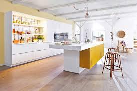 küche raum planegg küchenfinder