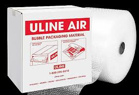 ULINE CARTON SEALING TAPE Uline Cushioning