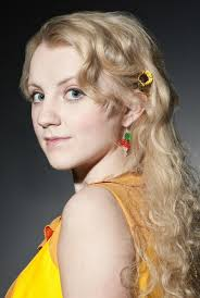 Hit The Floor Character Dies by Luna Lovegood Harry Potter Wiki Fandom Powered By Wikia