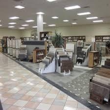 best tile rochester get quote building supplies 380 empire