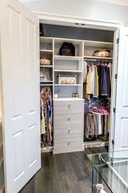 Closet ~ Closets By Design Louisville A Built In Closet System ... Nice Small Bathroom Designs At Awesome And Functional 24 Home Office Page 3 Of 5 Minimalist Design Minimalist Home Floor Plans Ideas Best Gallery 5914 L Shaped Modern Desk In Comfort And Benefit 7 Borrowed From Japanese Interiors Qanvast Craftsman Exterior Colors Option For Interior Tour A Young Familys Stylish Wonderful Study Room 20 Cool Of Rooms 31 Indoor Tiny Kitchen With Tv Stand