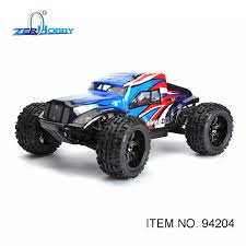 Hsp Racing Car CRAZYIST 94211 RTR 1/10 Scale Electric 4wd Off Road ... Under 100 Rc Truck Remo Hobby 1631 Smax Thercsaylors Adventure Hobbies Toys Home Page And Toy Store In Traxxas Slash 2wd Review For 2018 Roundup Reviews Pinterest Cars Sale Online Redcat Hpi Buy Now Pay Later China Manufacturers Suppliers On Radio Controlled Headquarters Arctic Land Rider 503 118 Remote Fire Rc Trucks For Sale On Ebay Best Resource Tamiya 110 Super Clod Buster 4wd Kit Towerhobbiescom