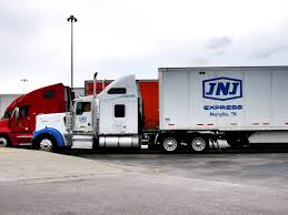 Jnj Trucking Tracking - Best Truck 2018 Now Hiring New Orleans Truck Drivers Jnj Express Cdl Trucking Us18 218 In Northern Iowa Pt 5 Trucks On American Inrstates Gilbert Sons Home Facebook Carlyle Makes 100 Million Africa Trucking Investment Forthright Jamess Most Teresting Flickr Photos Picssr Our Legacy About The Company Tennessee Traffic 3 Global Logistics Landstar Agency Puts Safety First