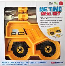 Dump Truck - Me Time Meal Set - - Bento Land Cookie Pops Cookie Carrie Cstructionthemed Party Treats I Bake You 3d Print Model Dump Truck Cutter Cgtrader Truck Cutter Small Experts Since 1993 Maine Shape 375 Fondant Baking State Map Sugar Ebay Transportation Country Kitchen Sweetart Garbage Trucks Kooking In Kates Sweet Prints Inc Hallmark Ornament John Deere 250d Cstruction Farming The 4 Most Reliable